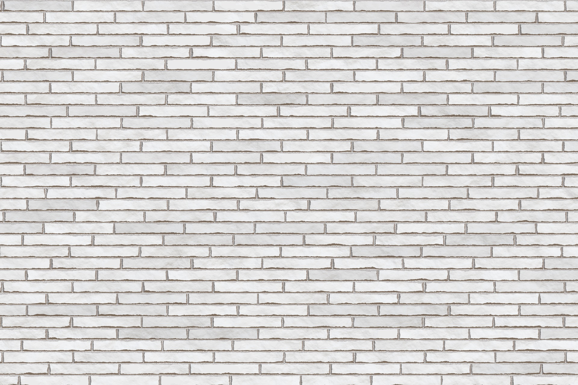 Wall 2933017 1920 Franks Bakery Gibaldis Italian Bread