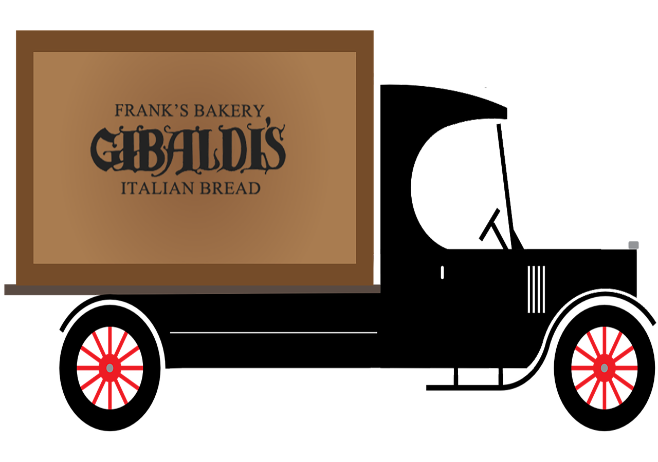 Franks Bakery